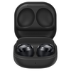 Samsung Galaxy Buds Pro (SM-R190) Bluetooth fülhallgató, Phantom Black