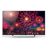 Телевизор UHD ANDROID SMART LED Sony KD49X8309CBAEP