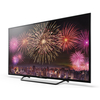 Телевизор UHD  ANDROID SMART LED Sony KD55X8005CBAEP