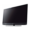 Sony KDL40EX720 3D LED TV