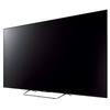 Телевизор 3D Android SMART LED Sony KDL75W855CBAEP