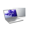 Sony Vaio VPCSE1E1E notebook + Windows 7 OS