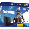 sony.ps4.konzol.1tb.pro.fortnite.voucher.i532400jpg.jpeg