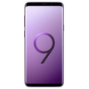 Samsung Galaxy S9+ Dual SIM (SM-G965) 64GB, Lilac Purple (Android)