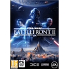 Star Wars Battlefront II PC játék