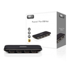 Sweex US018 Powered 7 Port USB hub