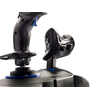 Thrustmaster Joystick T-FLIGHT HOTAS 4 for PS4 and PC