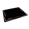 Thermaltake EMP0001CLS TT eSports Conkor Gaming mouse pad, černý