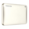 "Toshiba Canvio Connect II 2.5"" 2TB vanjski HDD, gold"