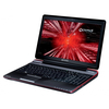 Notebook Toshiba Qosmio F60-146 + Windows 7 Home Premium 64bit