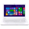 Лаптоп Toshiba Satellite L50-B-18D,  Windows 8.1,бял