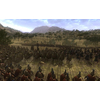 Total War: Shogun II Gold Edition PC