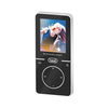 TREVI MPV 1738 SD MP3 / MP4 player silver