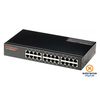 US Robotics 7924 24-Port 10/100 Ethernet Switch