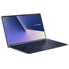 Asus ZenBook UX433FA-A5289T notebook + Windows 10, kék
