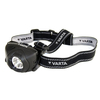 Varta Indestructible Head 1W LED 3AAA