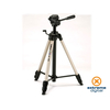 Trepied foto/video Velbon CX-660/F