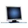 ViewSonic VE902m monitor