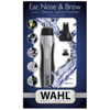 Wahl 5546-216 2-IN-1  trimer za nos/uši / set