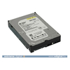 Western Digital 120GB 7200rpm 8MB SATA (Caviar RE) merevlemez