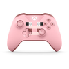 Controller wireless Xbox One  Minecraft collection - Malac, roz