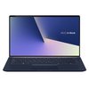 Asus ZenBook UX433FA-A6053T notebook, sötétkék+ Windows 10
