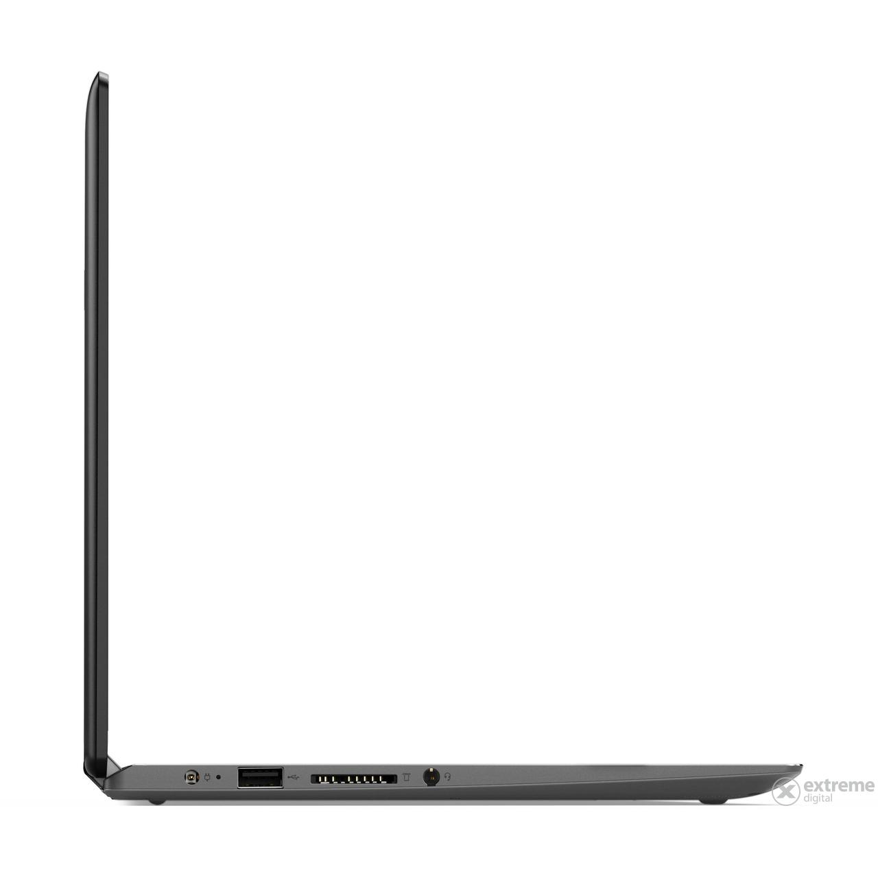 Lenovo IdeaPad YOGA 330-11IGM 81A6001DHV notebook készülék