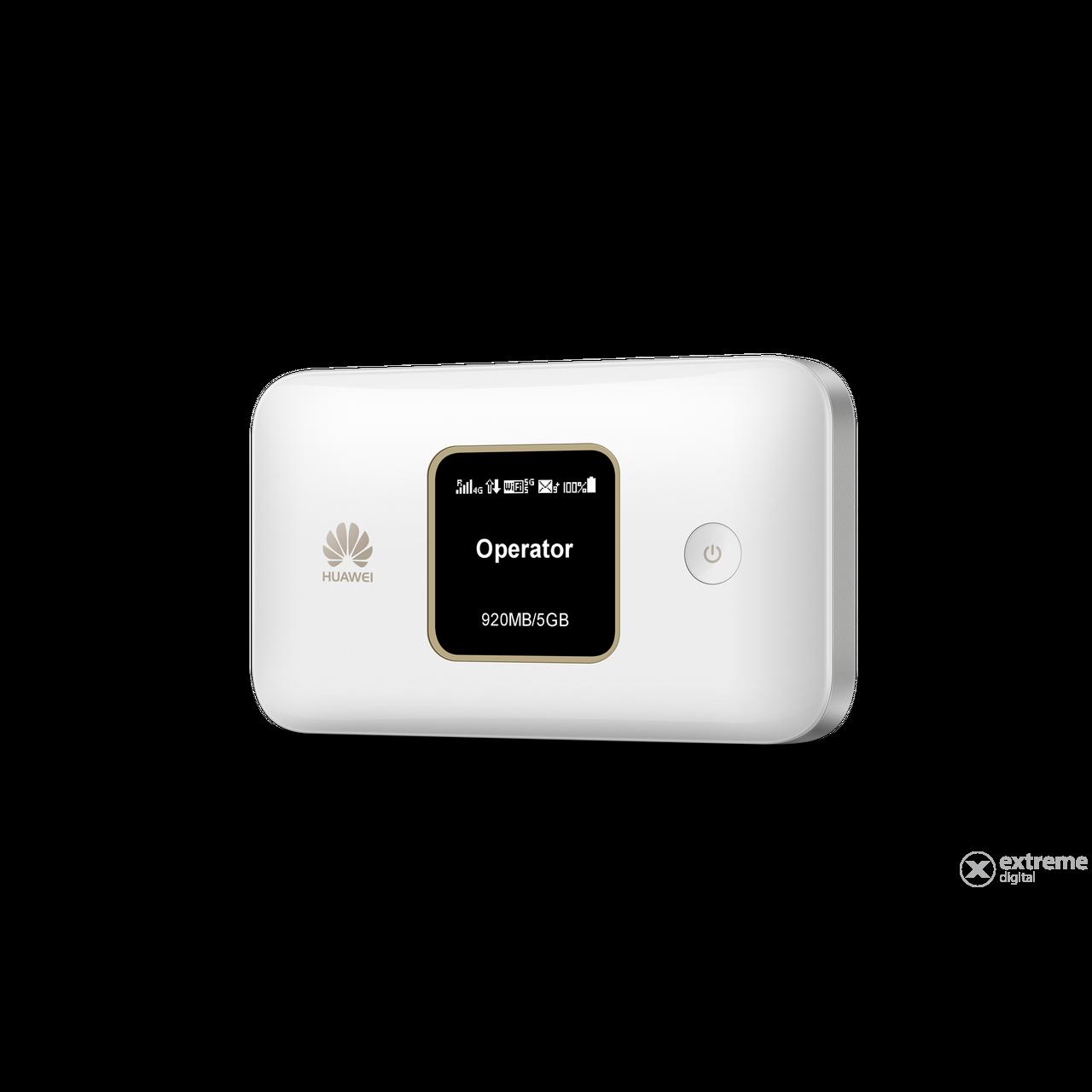 huawei e5785lh 22c mobiler wlan router wei extreme digital. Black Bedroom Furniture Sets. Home Design Ideas