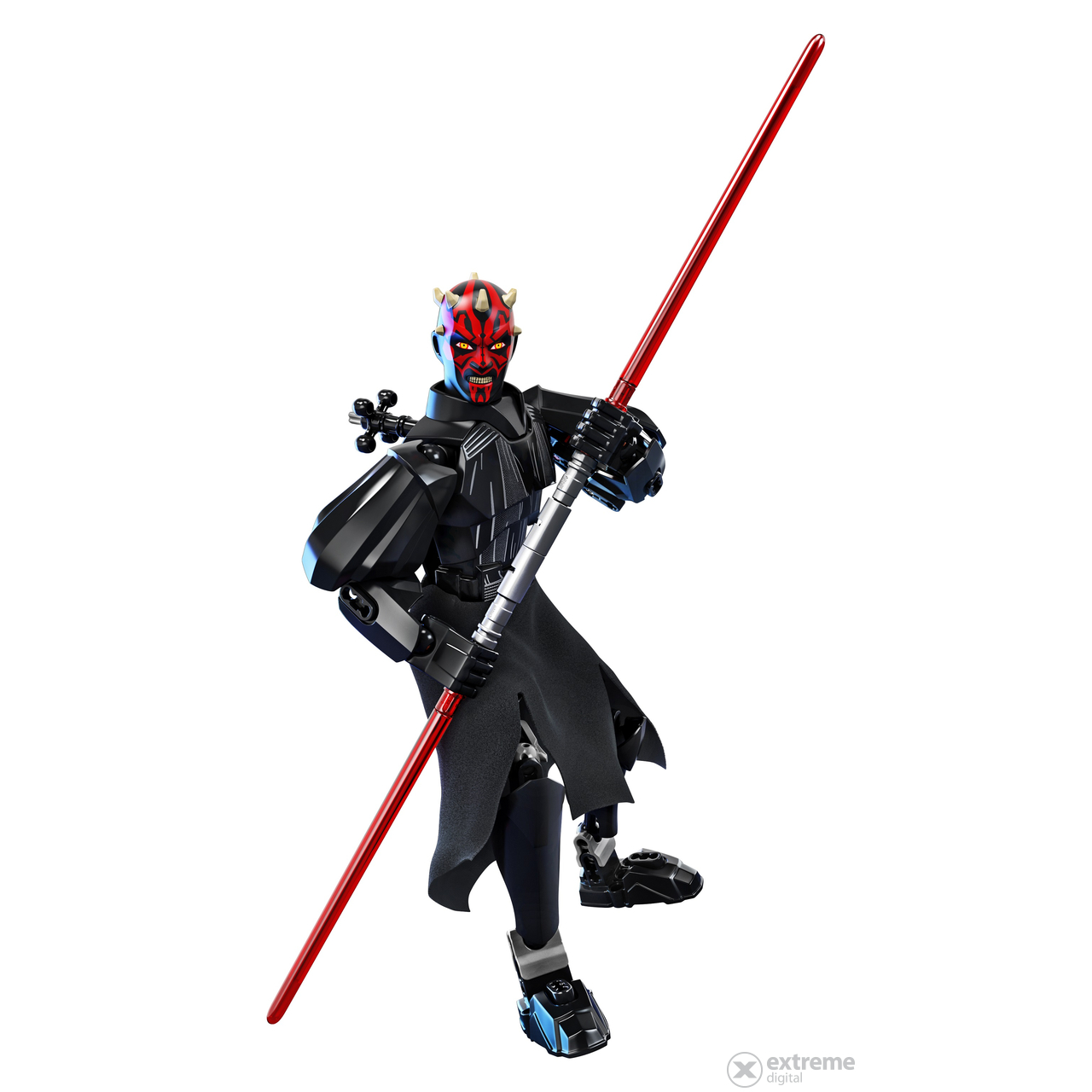 LEGO® Star Wars ™ Darth Maul 75537