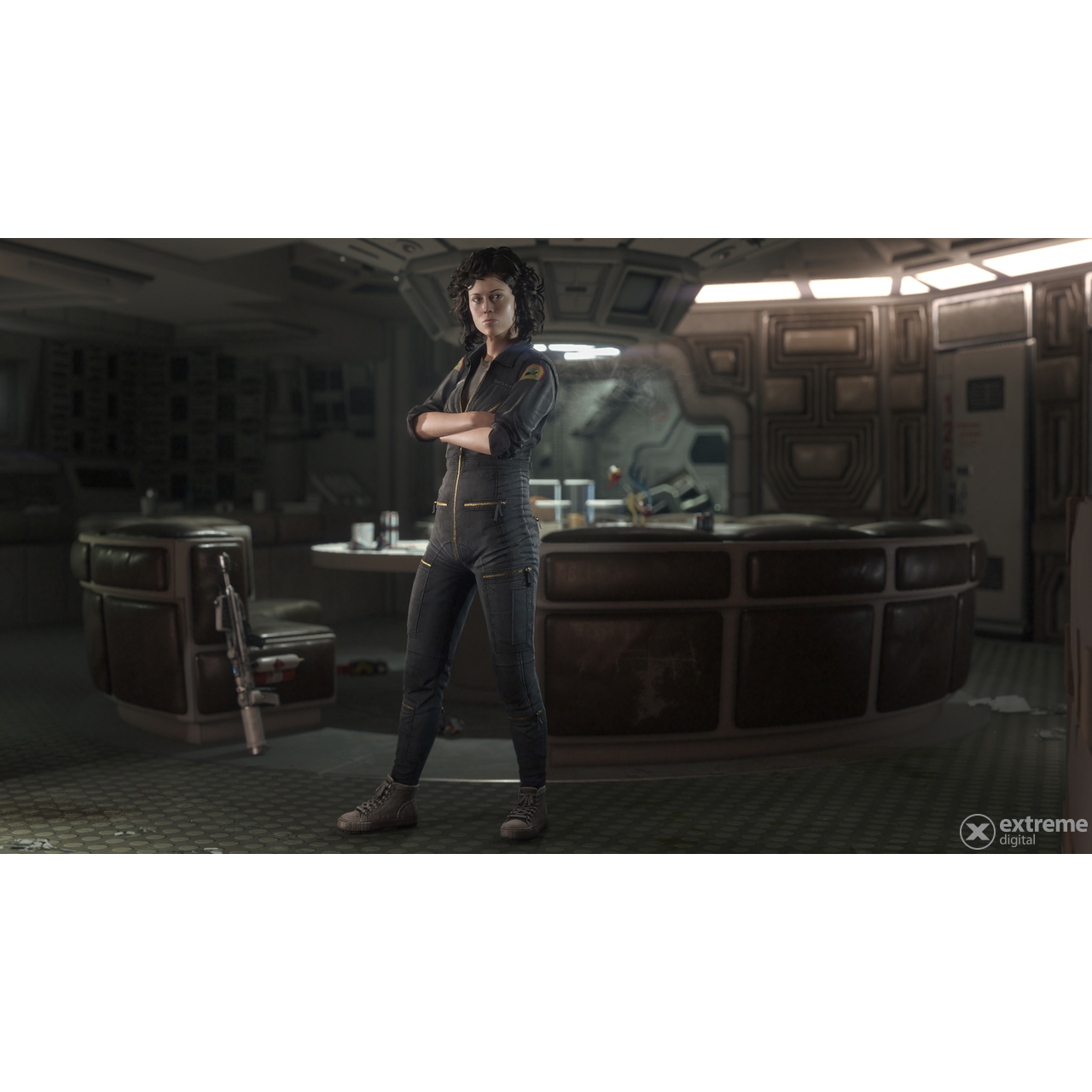 alien-isolation-nostromo-edition-pc-jatek_11c50070.jpg