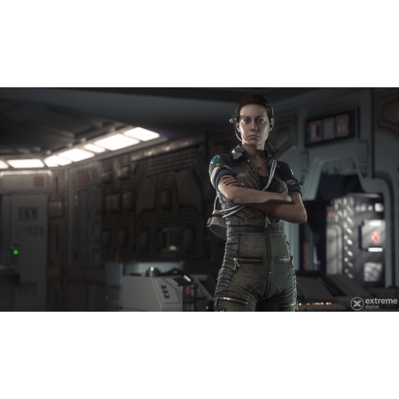 alien-isolation-nostromo-edition-pc-jatek_15b56894.jpg
