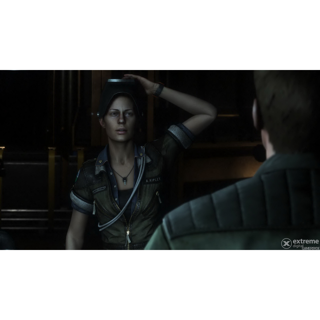 alien-isolation-nostromo-edition-pc-jatek_d9781838.jpg