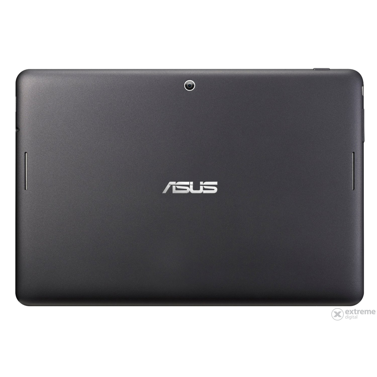 asus-memo-pad-10-me102a-16gb-refurbished-tablet-szurke-android_7358429a.jpg
