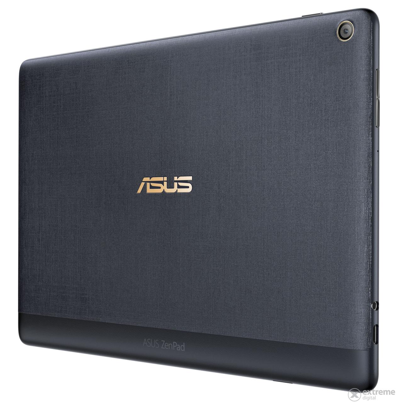 asus zenpad z301m 1d013a 10 1 16gb wifi tablet k k extreme digital. Black Bedroom Furniture Sets. Home Design Ideas