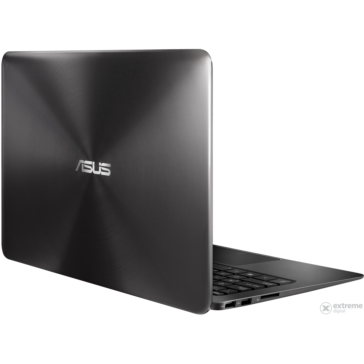 asus-zenbook-ux305la-fb019t-notebook-windows-10-fekete_506f9f53.jpg