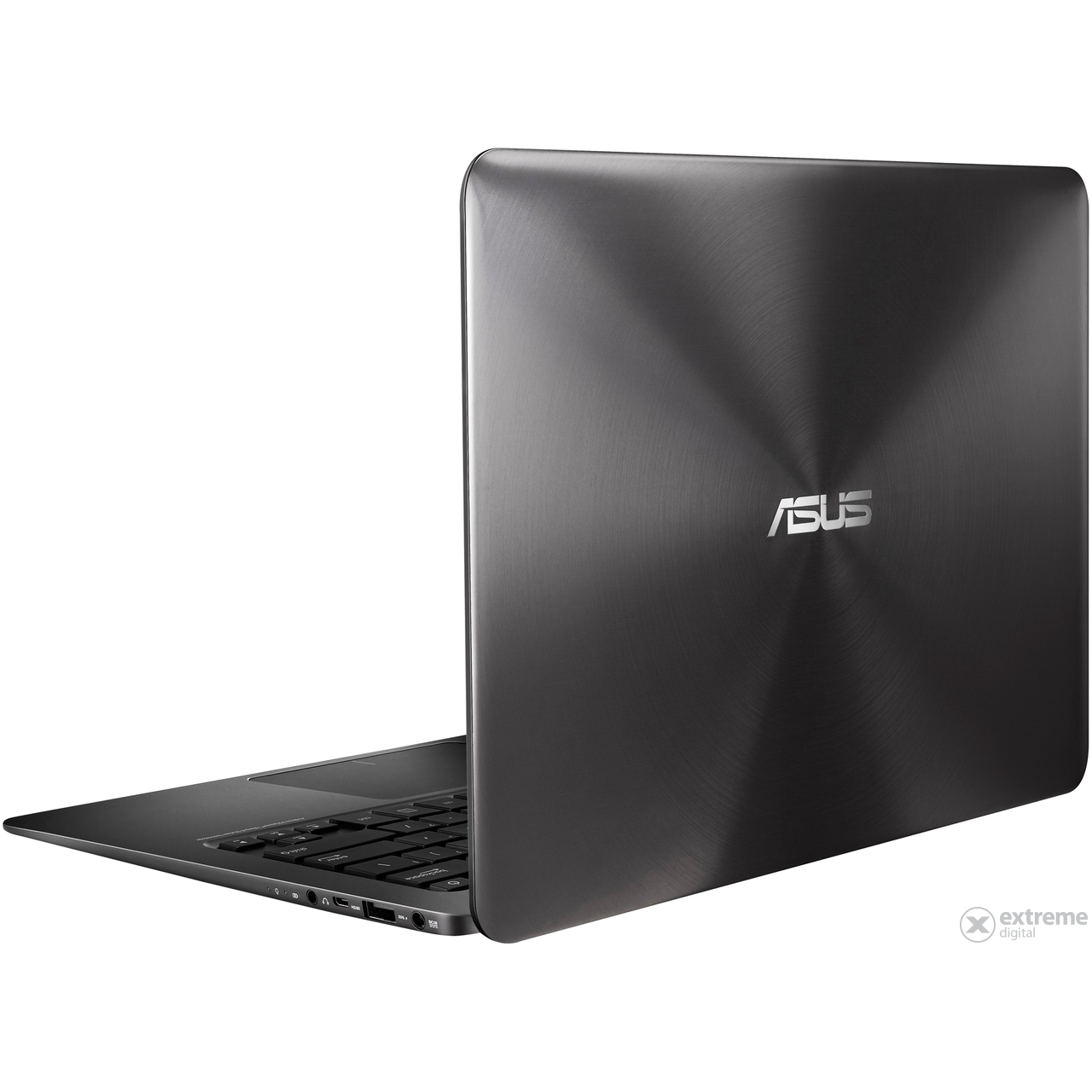 asus-zenbook-ux305la-fb019t-notebook-windows-10-fekete_cbfc9062.jpg