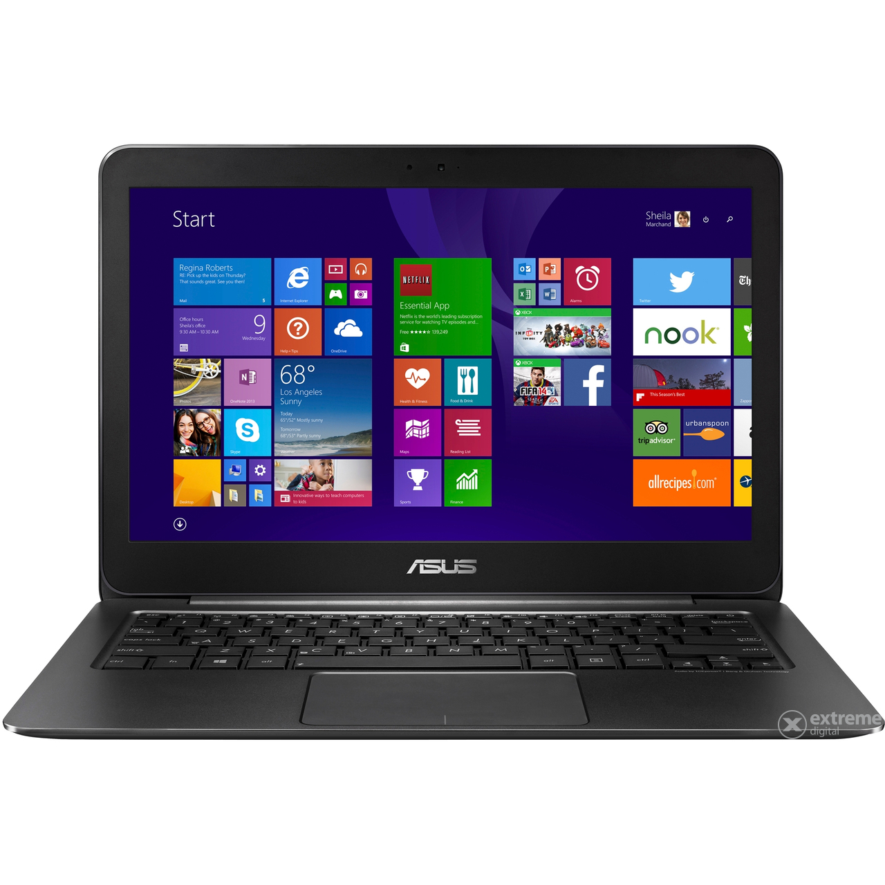 asus-zenbook-ux305la-fb019t-notebook-windows-10-fekete_fe3873da.jpg