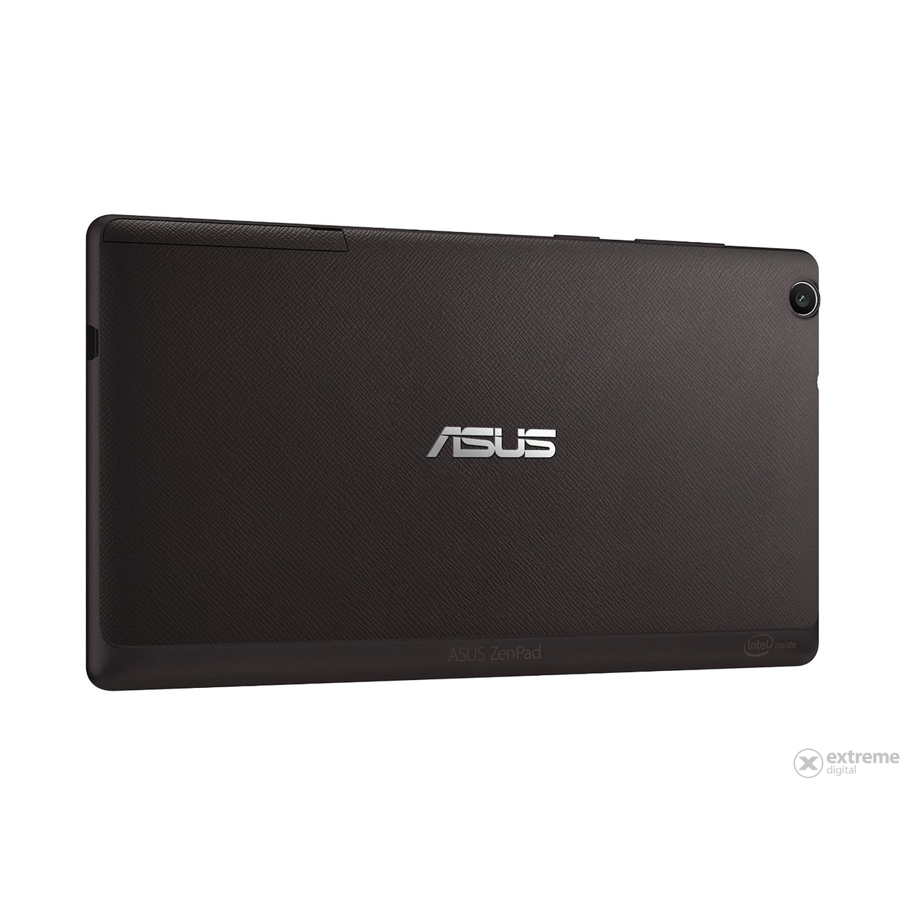 asus-zenpad-z170c-1a016a-16gb-wifi-tablet-black-android_42dd239f.jpg