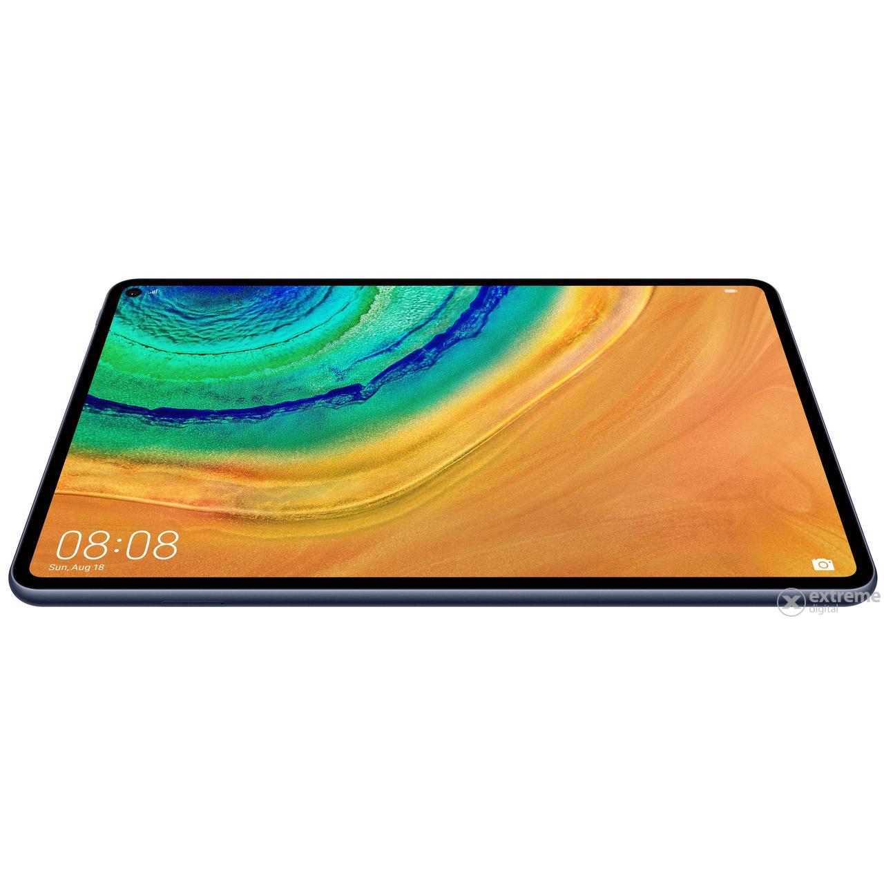 Huawei MatePad Pro 10.8 Wi-Fi + LTE 6/128GB таблет, Grey (Android)