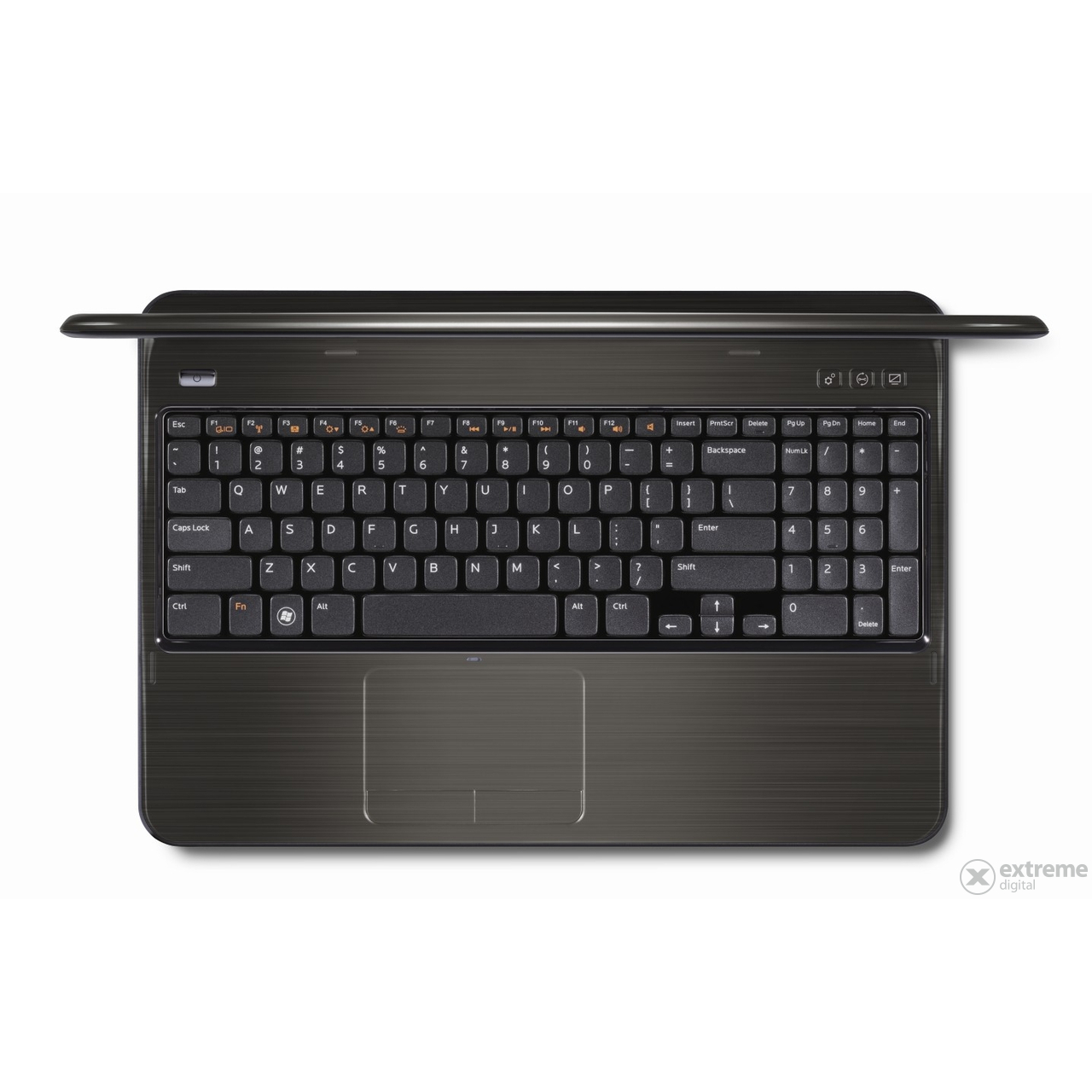 Dell Inspiron 15R N5110_141196 notebook