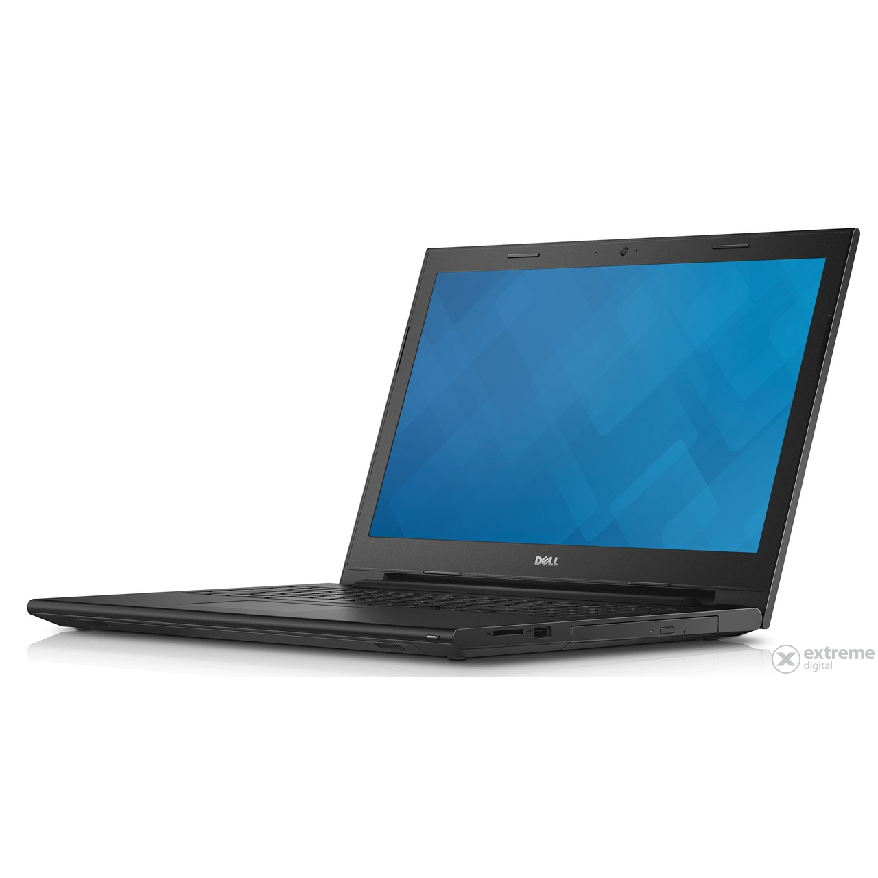 dell-inspiron-3541-16-notebook-windosws-8-1-fekete_f8ed2781.jpg