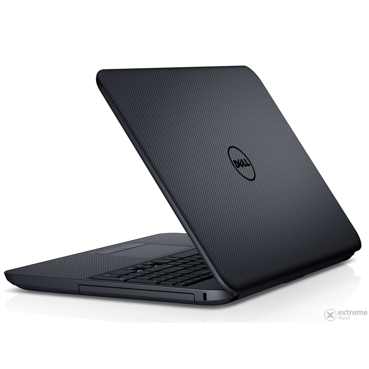 dell-inspiron-3541-168905-notebook-windows-8-1-fekete_c52b52d3.jpg