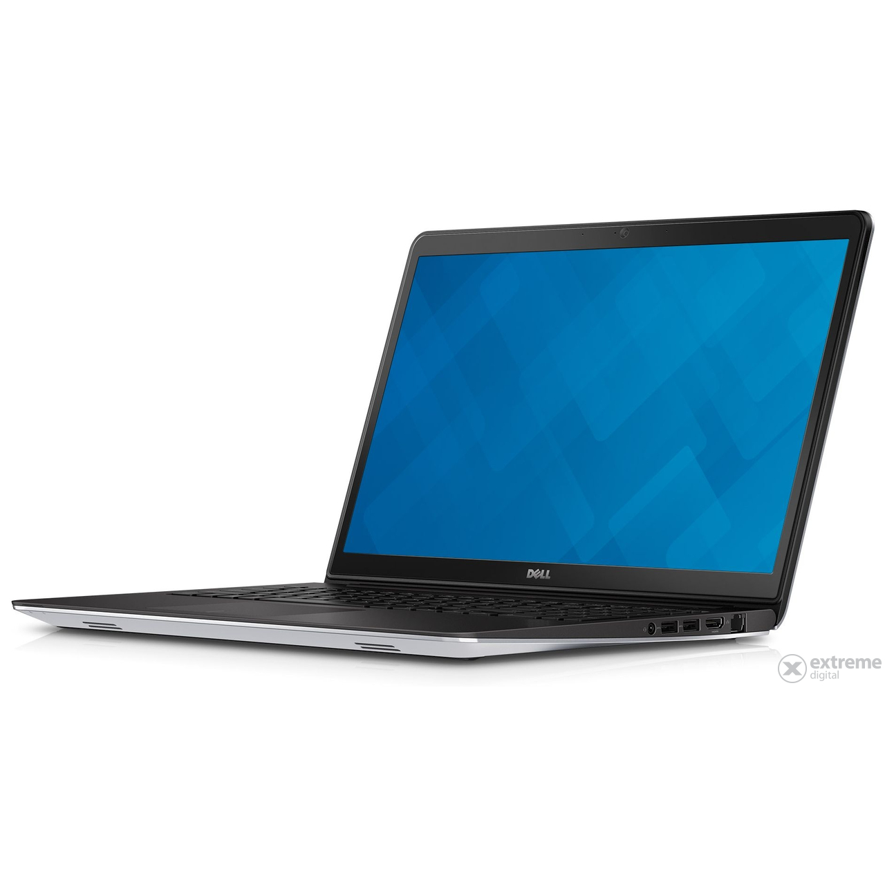 dell-inspiron-5548-176737-notebook-linux-ezust_c33083f5.jpg