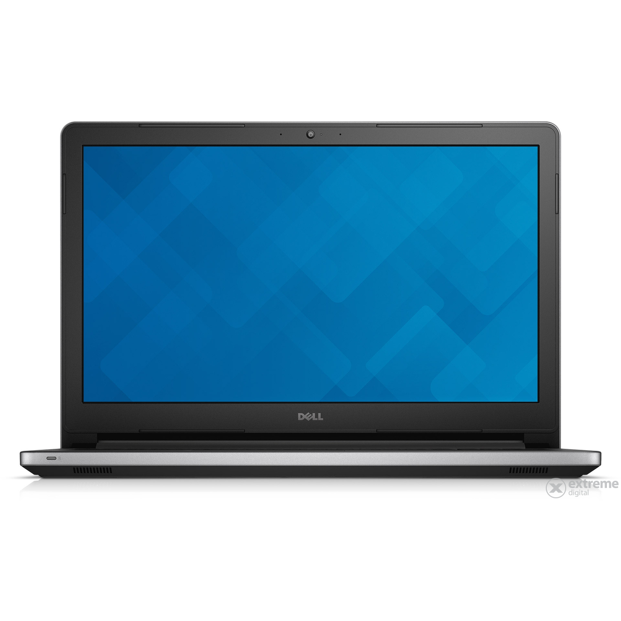 dell-inspiron-5558-181071-notebook-ezust-windows-8-1-operacios-rendszer_ff62ee64.jpg