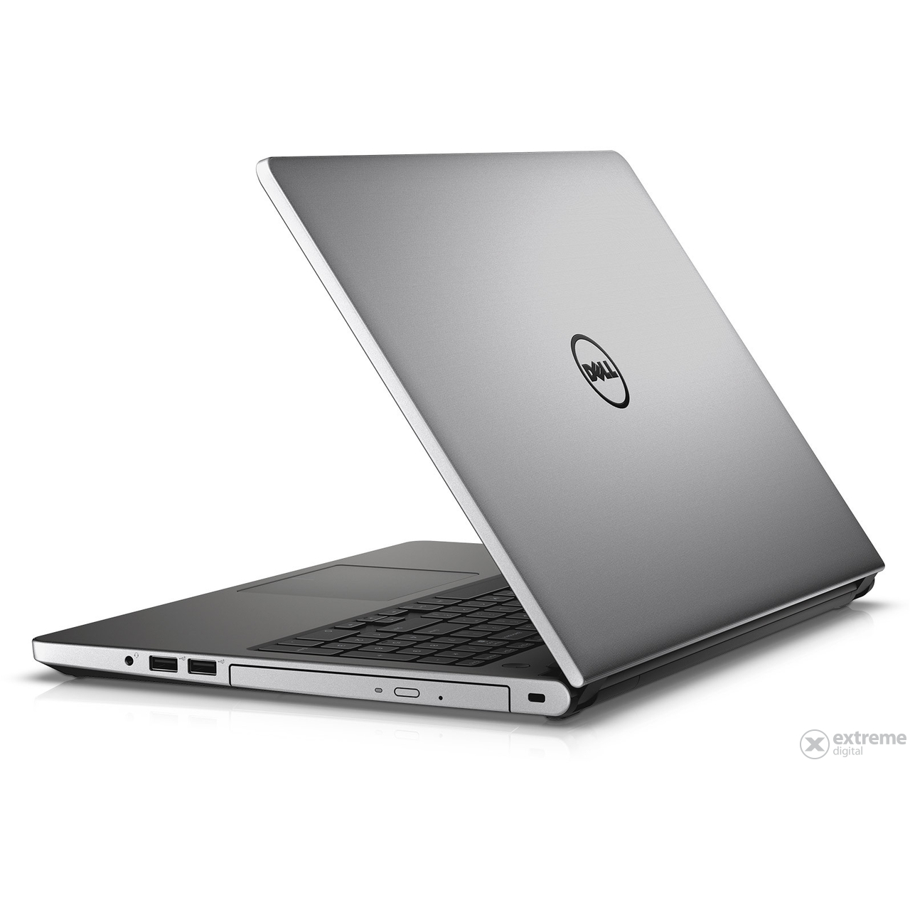 dell-inspiron-5558-181084-notebook-ezust-windows-8-1-operacios-rendszer_9dd282e9.jpg