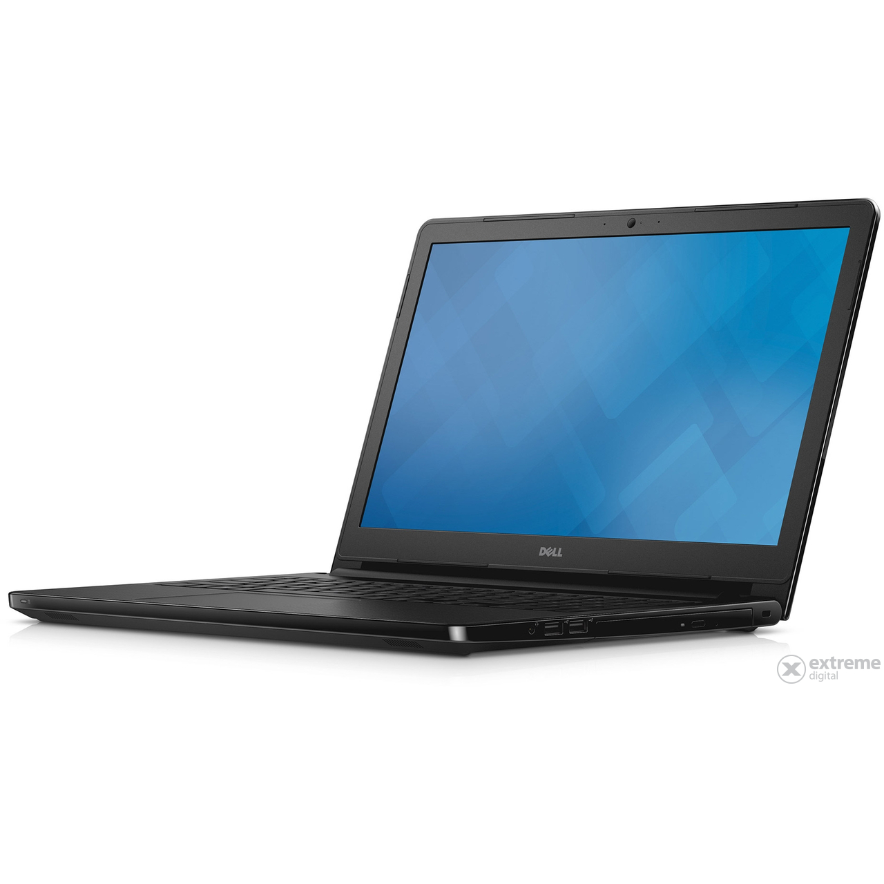 dell-vostro-3558-179723-notebook-fekete-windows-8-1-pro-operacios-rendszer_793b8e24.jpg