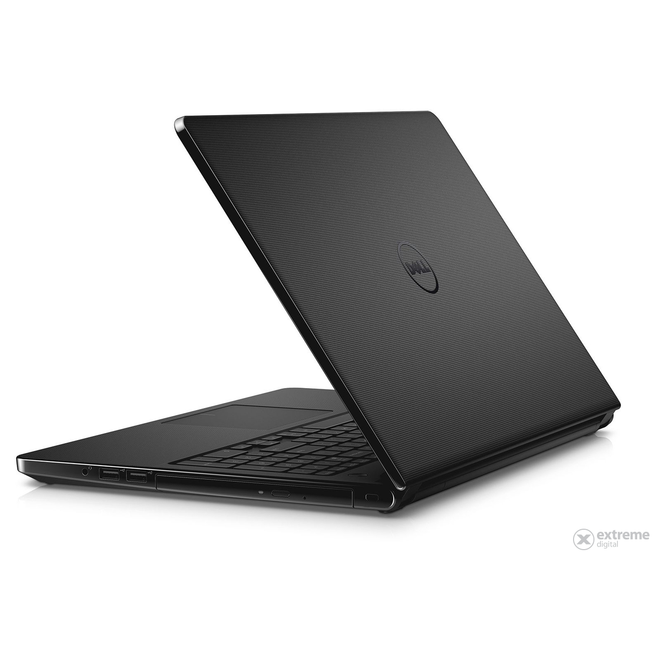 dell-vostro-3558-179723-notebook-fekete-windows-8-1-pro-operacios-rendszer_ee35383b.jpg