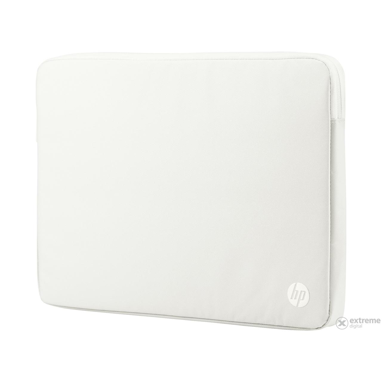 HP Spectrum Sleeve Notebook tok 14