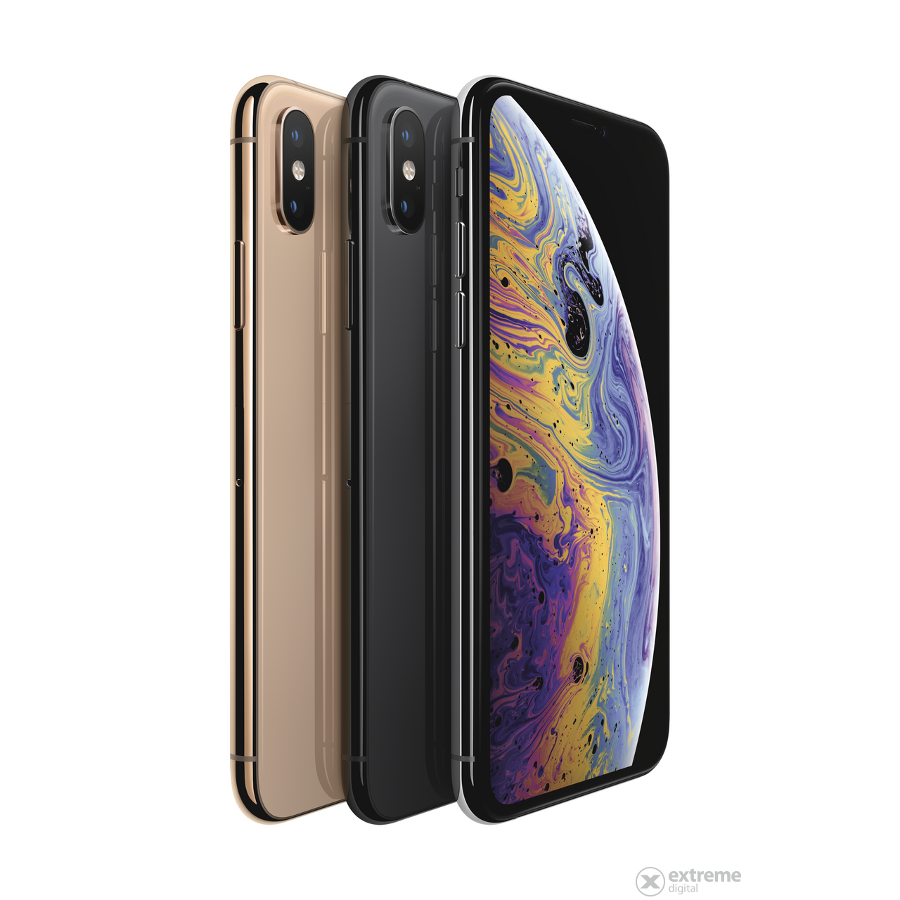 apple care plus kaufen iphone xs