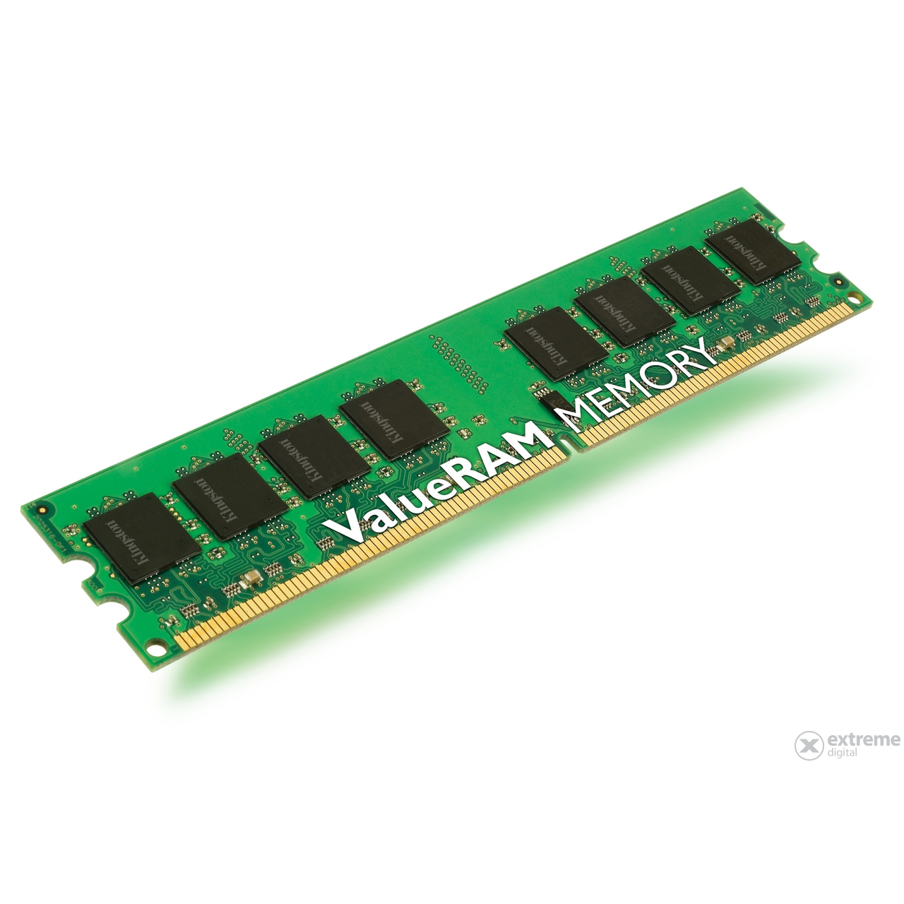 kingston-4gb-800mhz-ddr2-cl6-kit-kvr800d2n6k2-4g-memoria_4b8bdbed.jpg